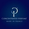 CONCENTRATED PERFUME